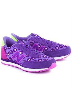 New Balance Bayan Spor Ayakkabı Kl501pgy