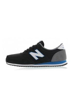 New Balance Erkek Spor Ayakkabı U420nkb