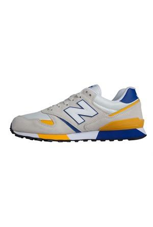 New Balance Bayan Spor Ayakkabı U446kot