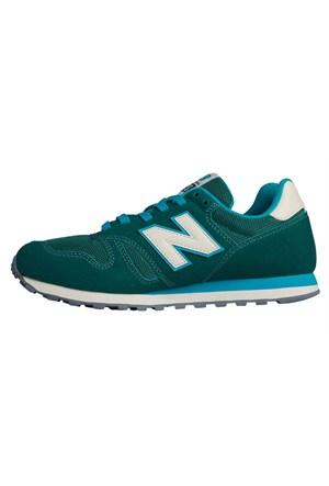 New Balance Bayan Spor Ayakkabı Wl373ae