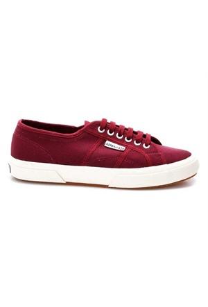 Superga 2750-C84 Kadın Günlük Ayakkabı