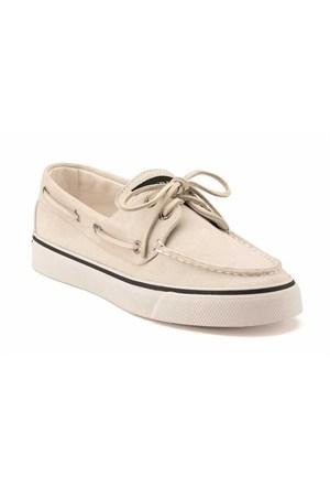 Sperry 9447186 Kadın Günlük Ayakkabı