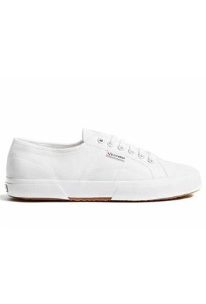 Superga 2750-901 Erkek Günlük Ayakkabı
