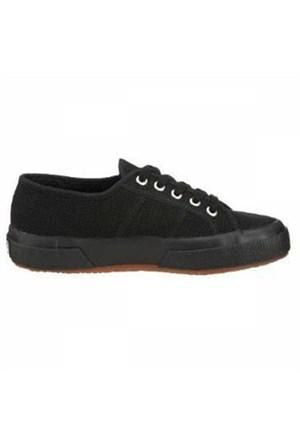 Superga 2750-996 Erkek Günlük Ayakkabı