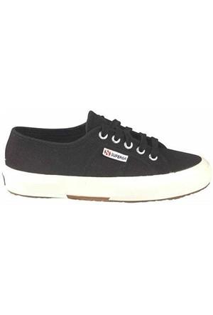 Superga 2750-999 Erkek Günlük Ayakkabı