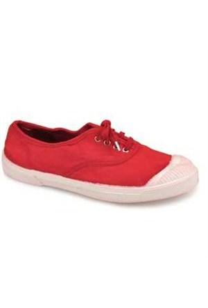 Bensimon E15004-208 Çocuk Günlük Ayakkabı