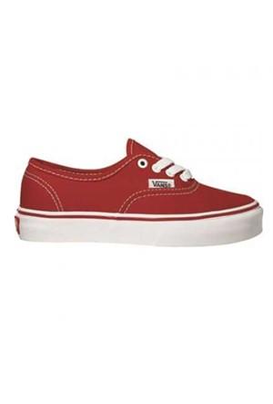 Vans Zuqfc8 Ayakkabı