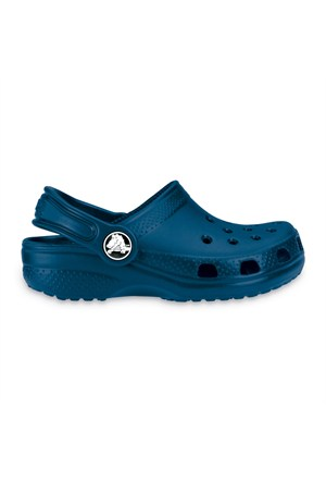 Crocs N04 P022542 Classics Kids Çocuk Günlük Terlik