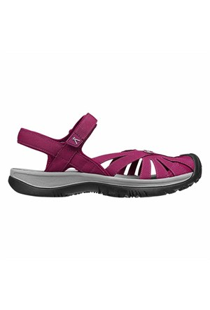Keen 1012545 Kadın Günlük Ayakkabı