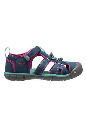 Keen 1014127 Çocuk Günlük Ayakkabı