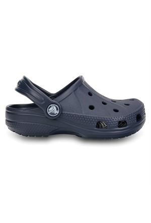 Crocs N04 P024565 Çocuk Günlük Terlik