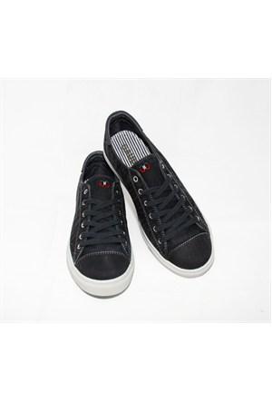 Gaudi 310 Füme Ayakkabı