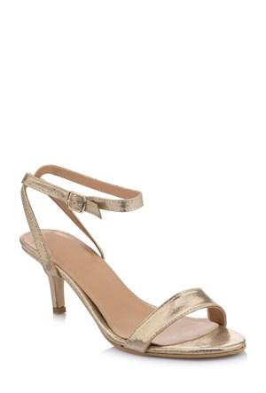 Defacto Kadın Trend Sandalet