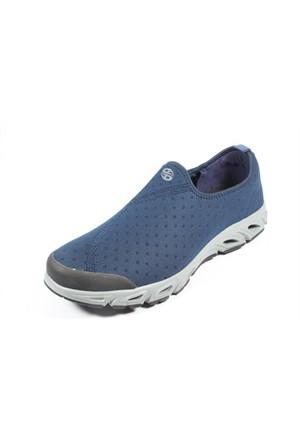 Dockers 218631 Lacivert Erkek Ayakkabı