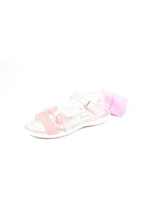 Pink Step İnova Pembe Çocuk Ayakkabı