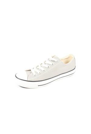 Etayger 244-5008 Gri Erkek Ayakkabı