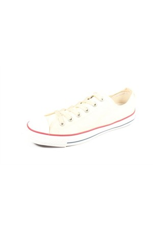 Etayger 244-5002 Krem Erkek Ayakkabı