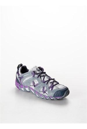 Merrell Waterpro Maıpo Kadın Ayakkabı J65236 J65236.Grll