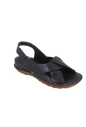 Despina Vandi Mld 3080-01 Kadın Ayakkabı