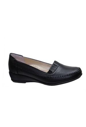 Oflaz 561 Kadın Confort Günlük Ayakkabı