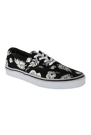 Vans W3cenb Bayan Ayakkabı