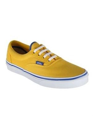 Vans W3cec3 Bayan Ayakkabı