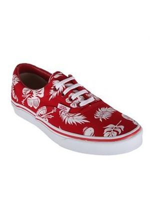 Vans W3cen9 Bayan Ayakkabı