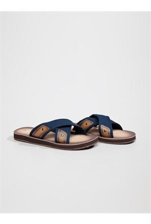 Lc Waikiki Erkek Sandalet