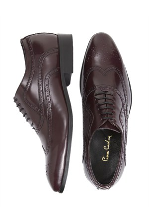 Pierre Cardin Pc Ayakkabı Erkek Ayakkabı