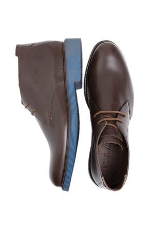 Pierre Cardin Eva Erkek Ayakkabı