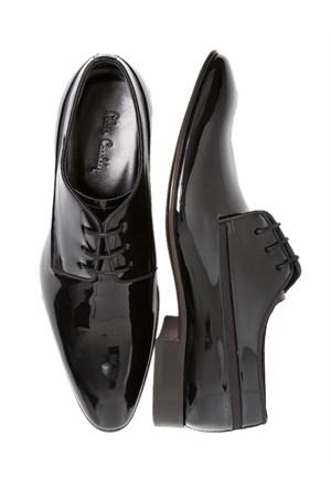 Rugan Erkek Ayakkabı Pierre Cardin