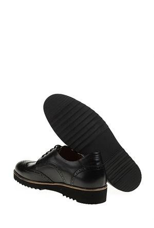 Beue Vidal Modern Ayakkabı