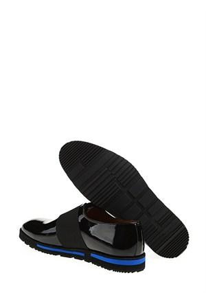 Beue Leroy Modern Ayakkabı