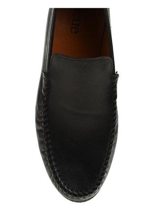 Beue Sior Mokasen Ayakkabı