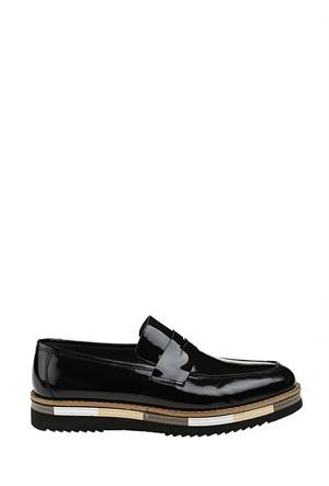 Beue Aron Modern Ayakkabı
