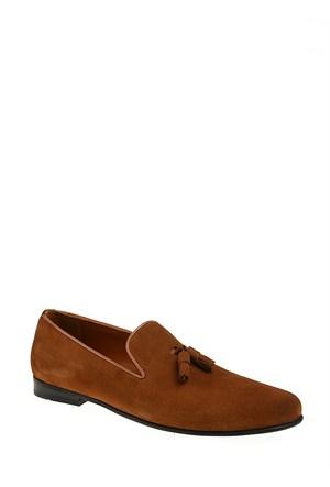 Beue Giovanni Loafer Ayakkabı