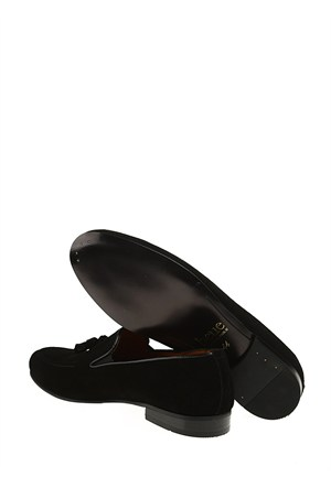 Beue Fabrice Loafer Ayakkabı