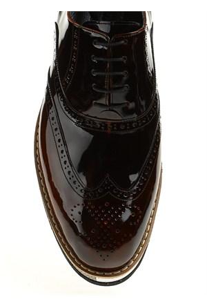 Beue Tony Modern Ayakkabı