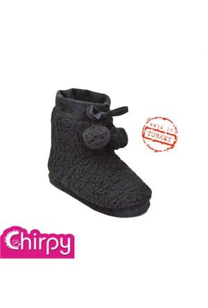 Chirpy Ev Botu 35003