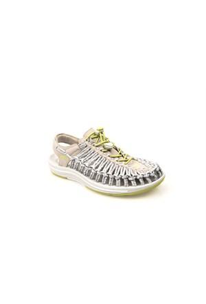 Keen Kadın Sandalet 6136K1014640