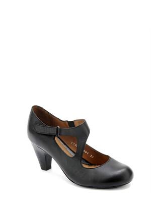 Beta Kadın Ayakkabı 12-7601-001