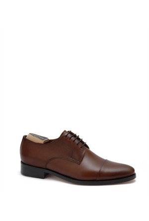 Wall Street Erkek Ayakkabı 15-4100-N00