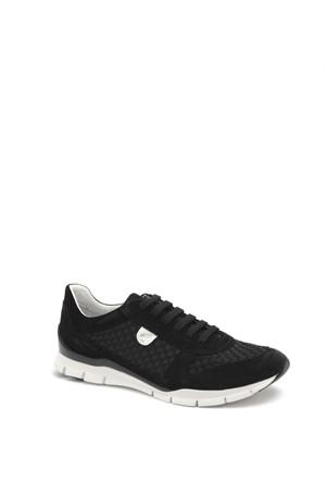 Geox Kadın Ayakkabı 92-0091-500