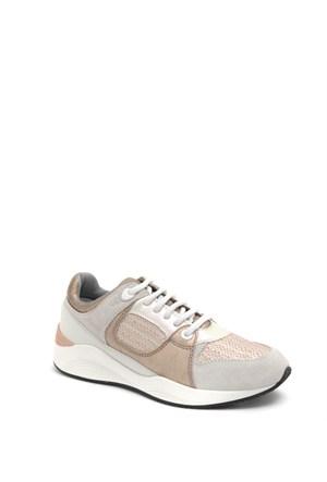Geox Kadın Ayakkabı 92-0608-B71