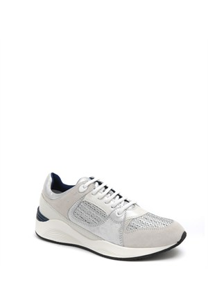 Geox Kadın Ayakkabı 92-0608-P86