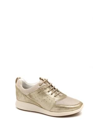 Geox Kadın Ayakkabı 92-0609-036