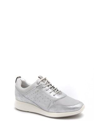 Geox Kadın Ayakkabı 92-0609-514