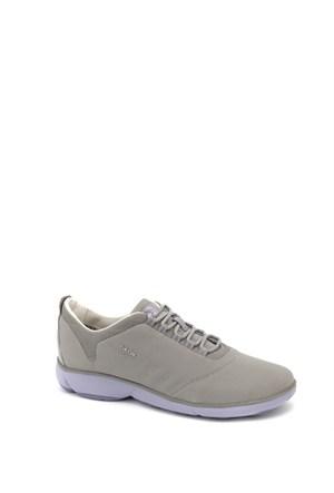 Geox Kadın Ayakkabı 92-0610-525