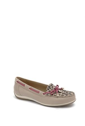 Geox Kadın Ayakkabı 92-0616-552