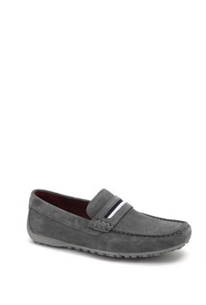Geox Erkek Ayakkabı 95-0235-525